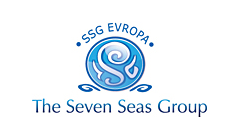 TheSevenSeasGroup